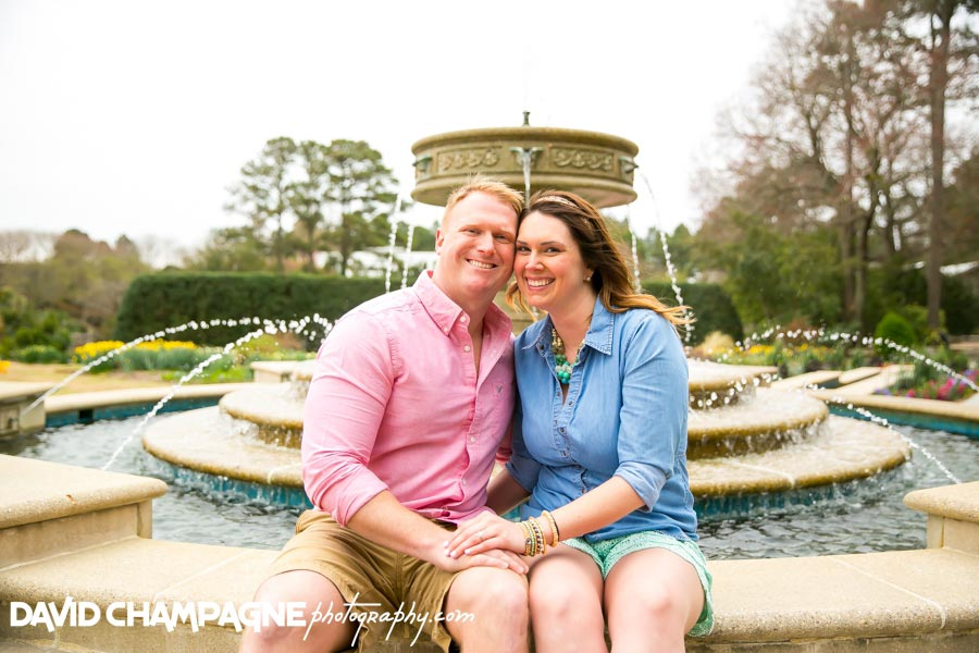 20160319-norfolk-botanical-garden-engagement-photographers-0014