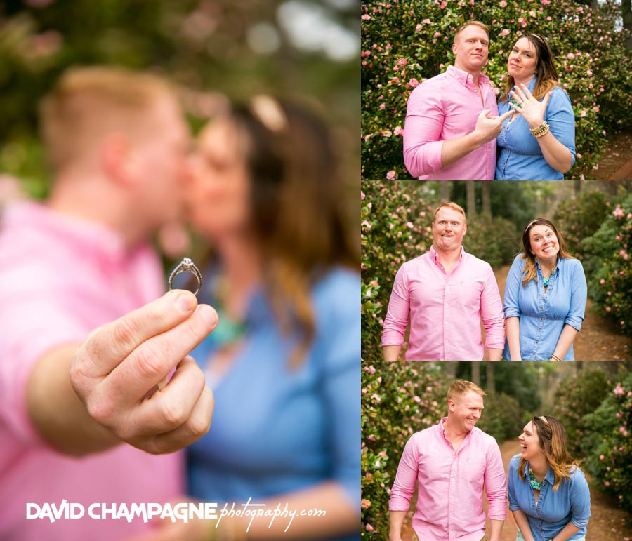 20160319-norfolk-botanical-garden-engagement-photographers-0017