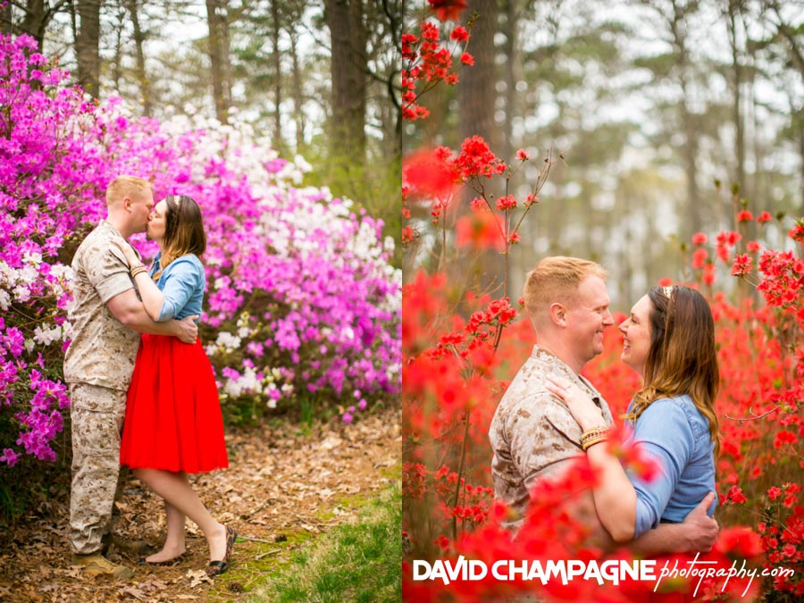 20160319-norfolk-botanical-garden-engagement-photographers-0020