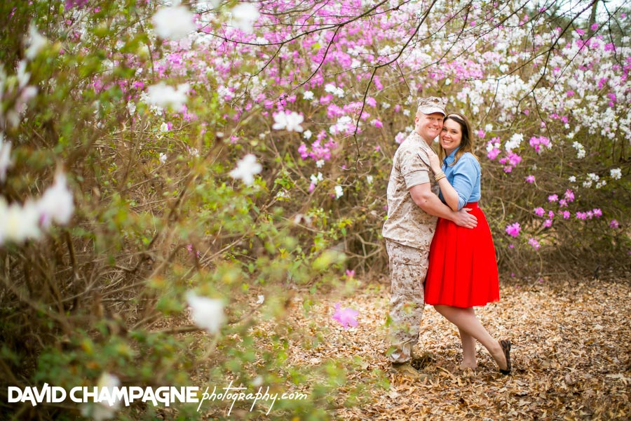 20160319-norfolk-botanical-garden-engagement-photographers-0021