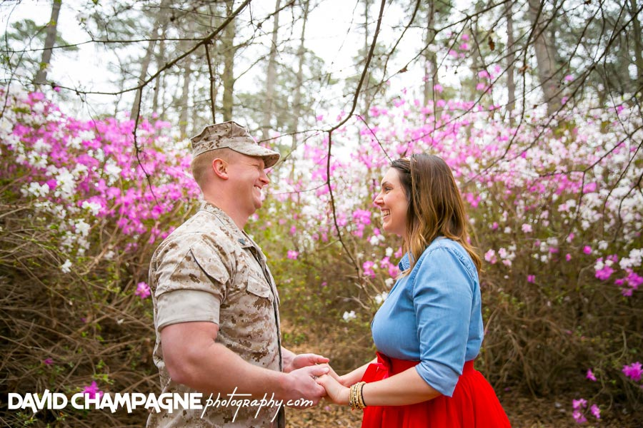 20160319-norfolk-botanical-garden-engagement-photographers-0022