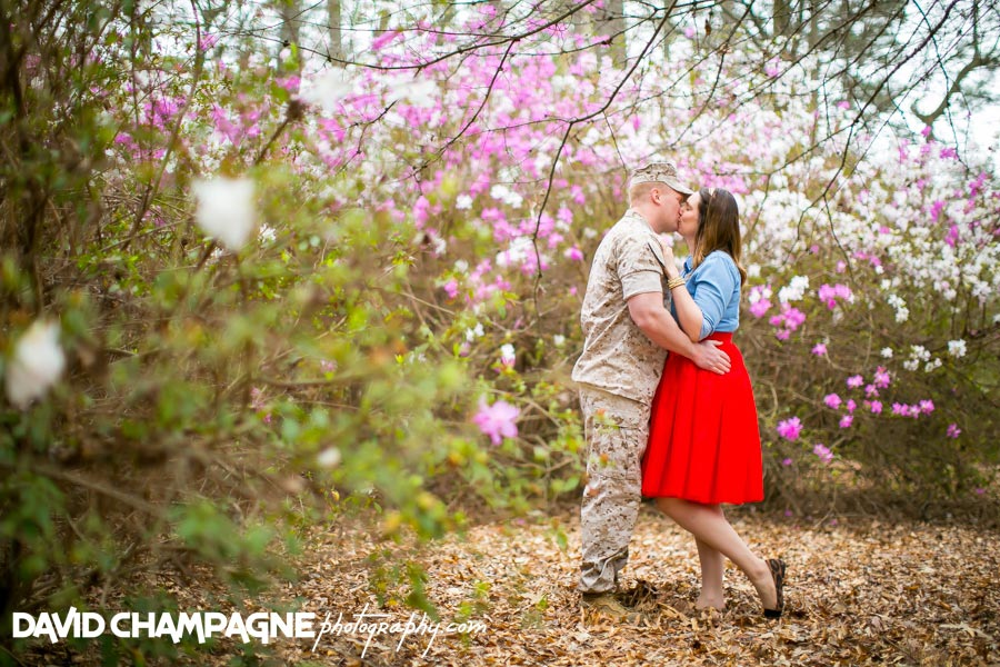 20160319-norfolk-botanical-garden-engagement-photographers-0023