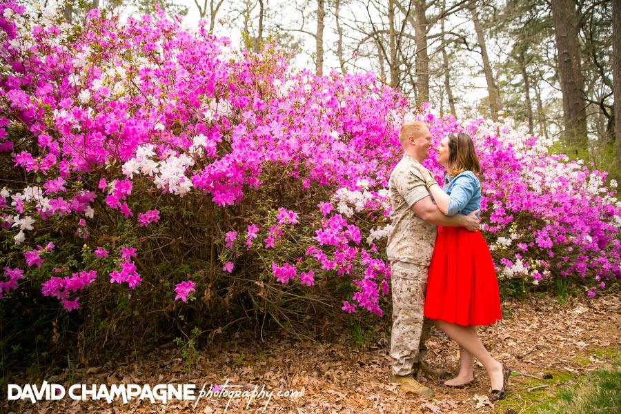 20160319-norfolk-botanical-garden-engagement-photographers-0025