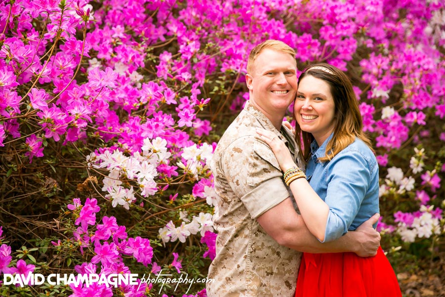 20160319-norfolk-botanical-garden-engagement-photographers-0027