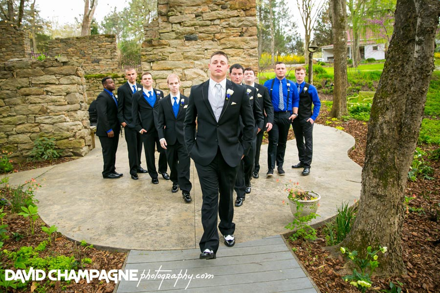20160402-mill-at-fine-creek-wedding-richmond-wedding-photographers-0052
