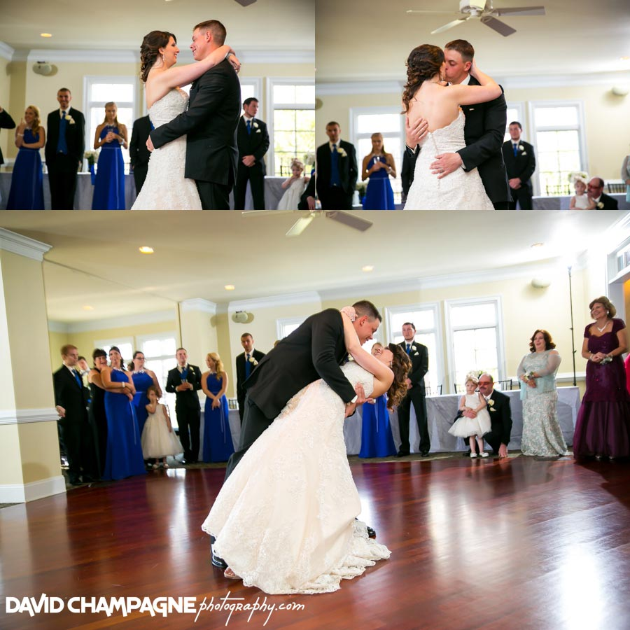 20160402-mill-at-fine-creek-wedding-richmond-wedding-photographers-0103