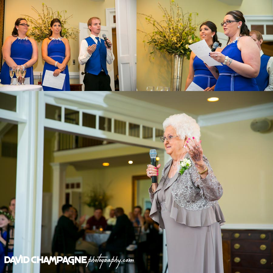 20160402-mill-at-fine-creek-wedding-richmond-wedding-photographers-0105