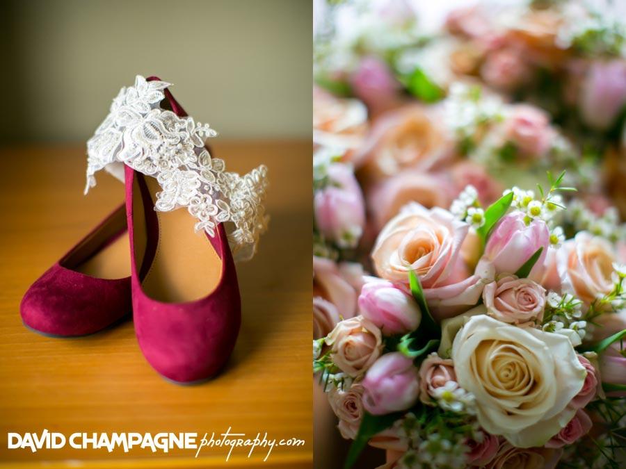 20160409-christopher-newport-university-wedding-langley-air-force-base-wedding-0004