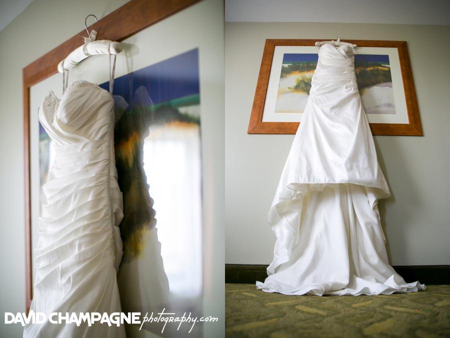 20160409-christopher-newport-university-wedding-langley-air-force-base-wedding-0005