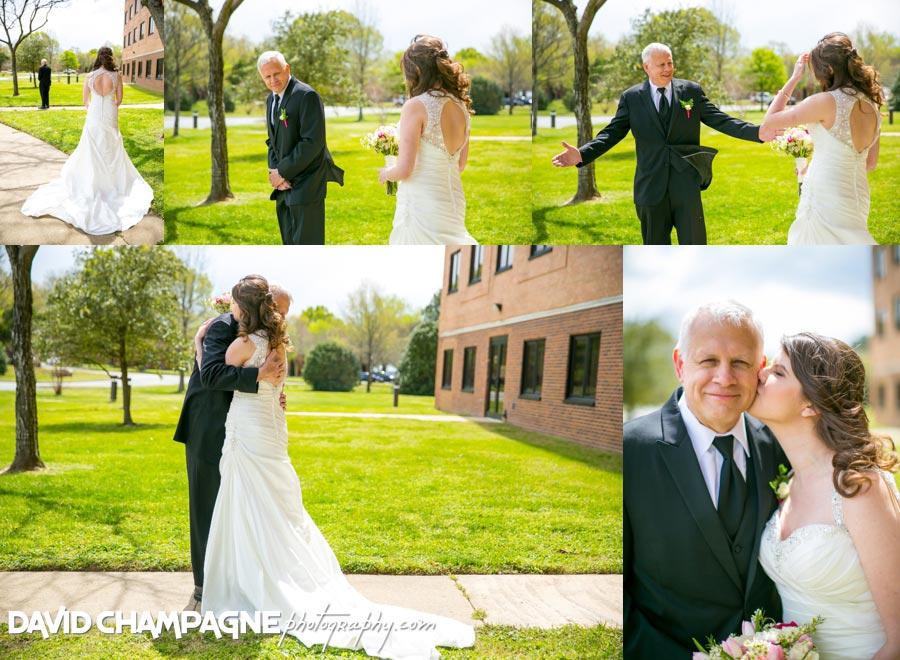 20160409-christopher-newport-university-wedding-langley-air-force-base-wedding-0015