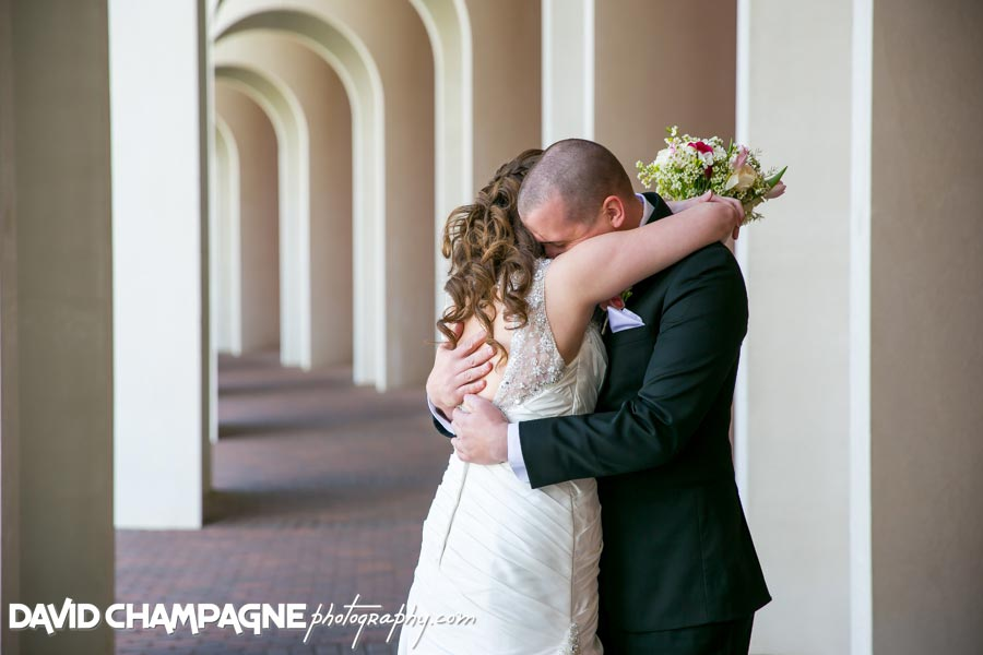 20160409-christopher-newport-university-wedding-langley-air-force-base-wedding-0018
