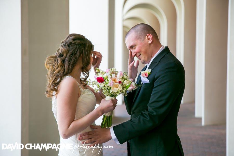 20160409-christopher-newport-university-wedding-langley-air-force-base-wedding-0019