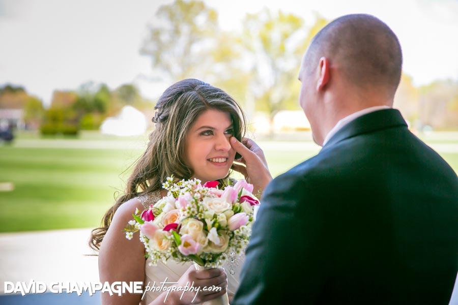 20160409-christopher-newport-university-wedding-langley-air-force-base-wedding-0020