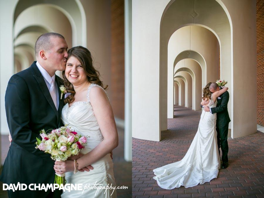20160409-christopher-newport-university-wedding-langley-air-force-base-wedding-0021