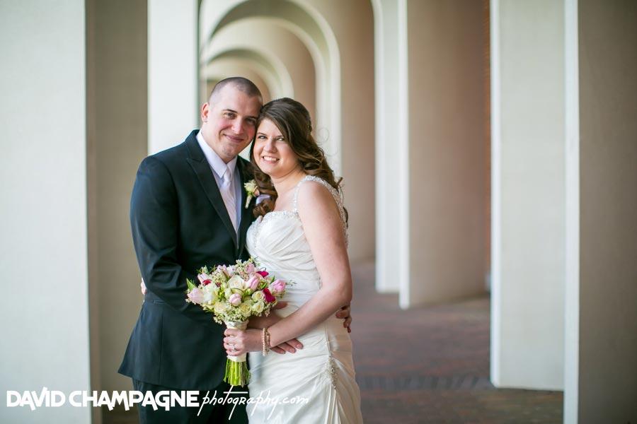 20160409-christopher-newport-university-wedding-langley-air-force-base-wedding-0024