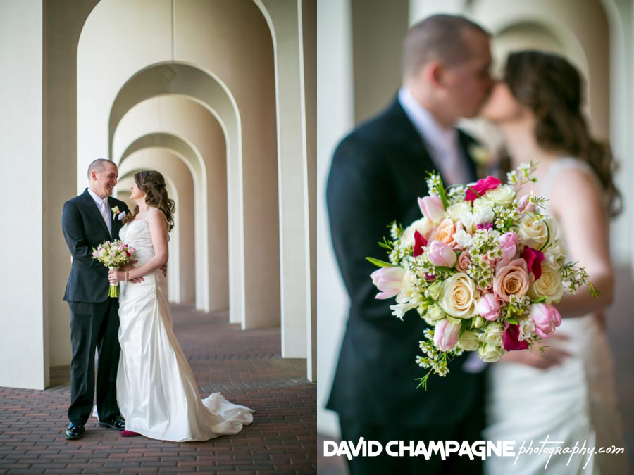 20160409-christopher-newport-university-wedding-langley-air-force-base-wedding-0026