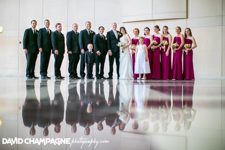 20160409-christopher-newport-university-wedding-langley-air-force-base-wedding-0030