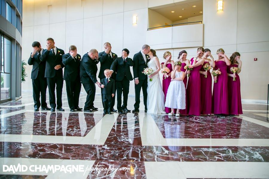 20160409-christopher-newport-university-wedding-langley-air-force-base-wedding-0031