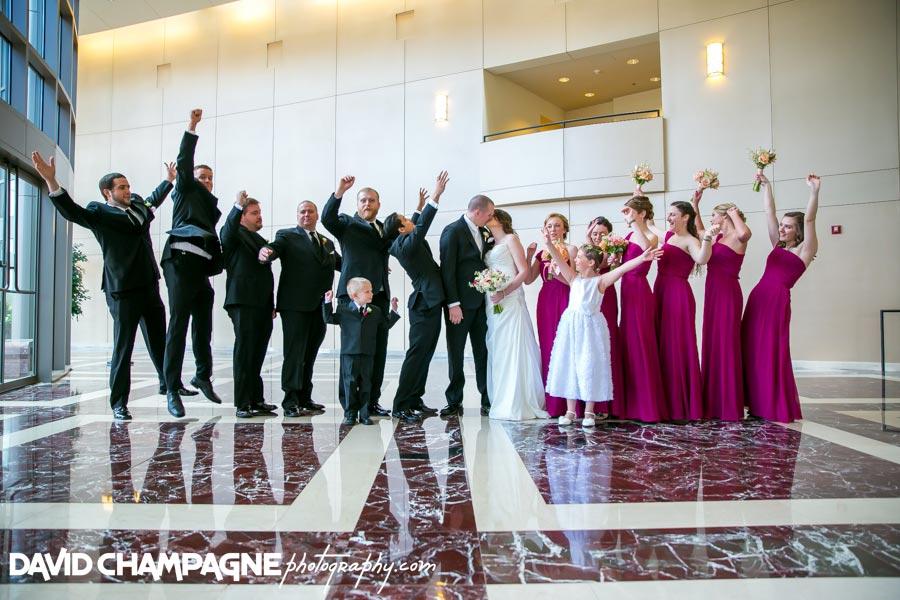 20160409-christopher-newport-university-wedding-langley-air-force-base-wedding-0032