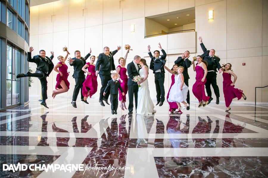20160409-christopher-newport-university-wedding-langley-air-force-base-wedding-0033