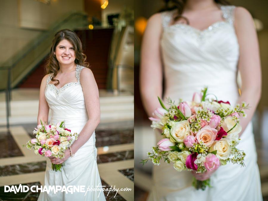 20160409-christopher-newport-university-wedding-langley-air-force-base-wedding-0035