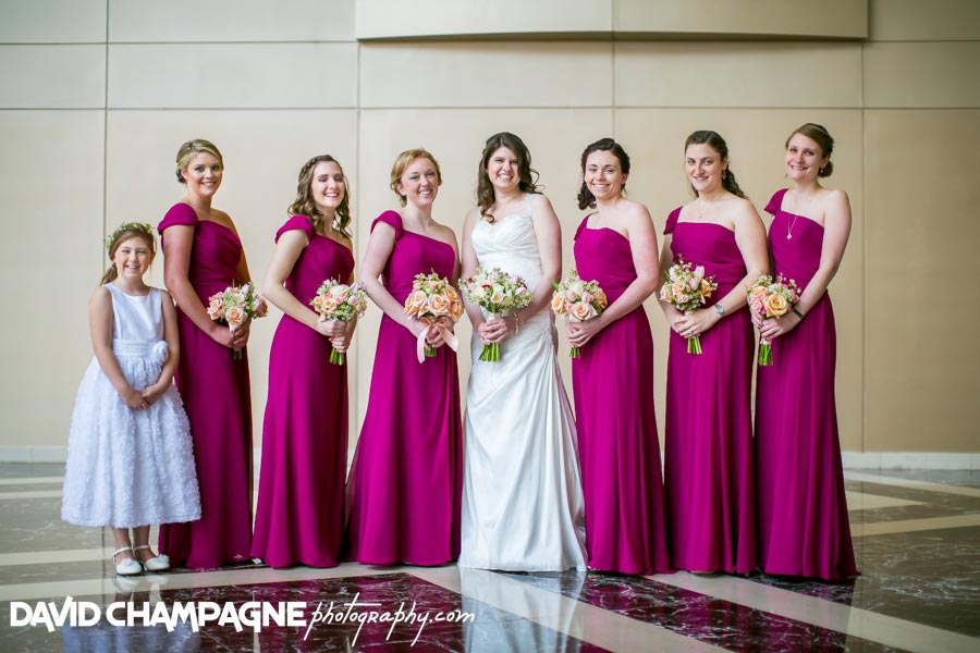 20160409-christopher-newport-university-wedding-langley-air-force-base-wedding-0036