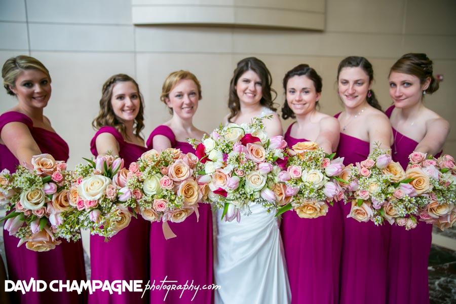 20160409-christopher-newport-university-wedding-langley-air-force-base-wedding-0037