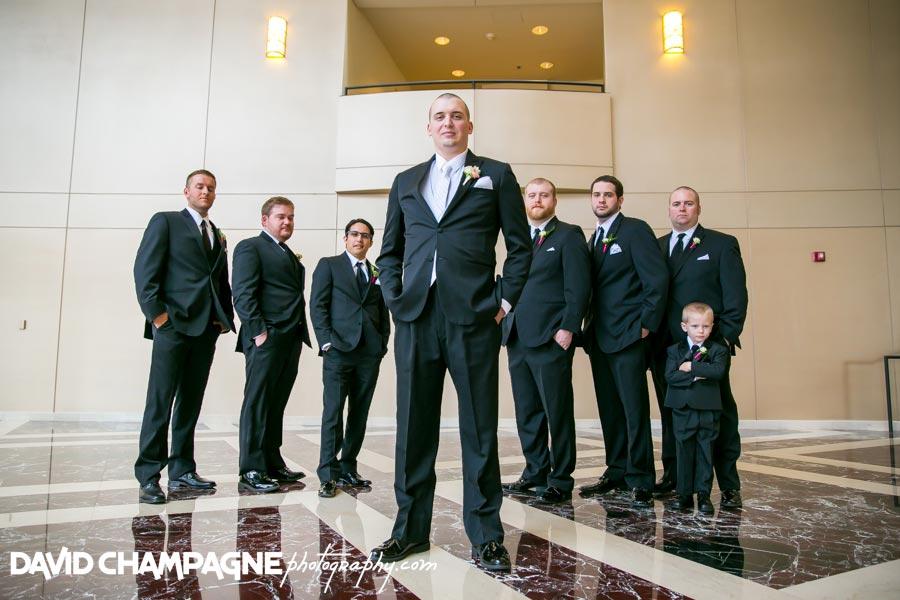 20160409-christopher-newport-university-wedding-langley-air-force-base-wedding-0041