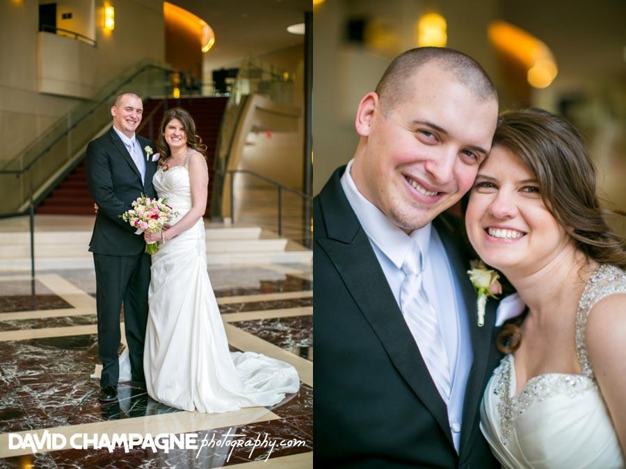 20160409-christopher-newport-university-wedding-langley-air-force-base-wedding-0042