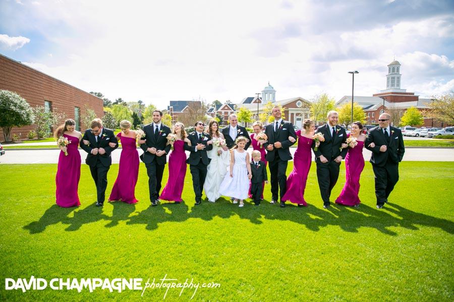 20160409-christopher-newport-university-wedding-langley-air-force-base-wedding-0044