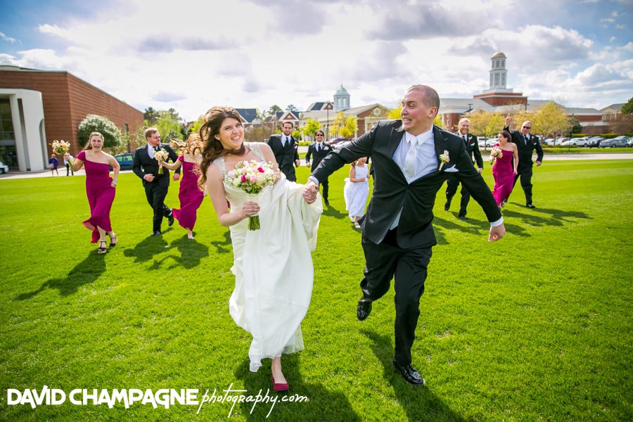 20160409-christopher-newport-university-wedding-langley-air-force-base-wedding-0046