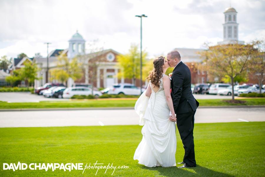 20160409-christopher-newport-university-wedding-langley-air-force-base-wedding-0048