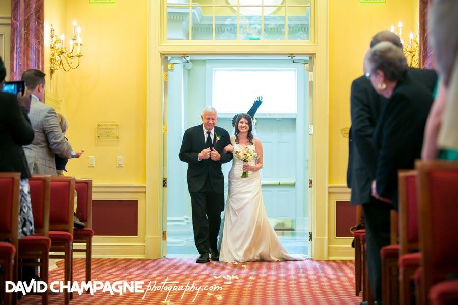 20160409-christopher-newport-university-wedding-langley-air-force-base-wedding-0055