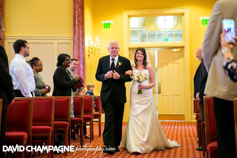 20160409-christopher-newport-university-wedding-langley-air-force-base-wedding-0057