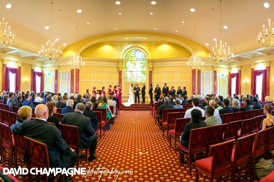 20160409-christopher-newport-university-wedding-langley-air-force-base-wedding-0059