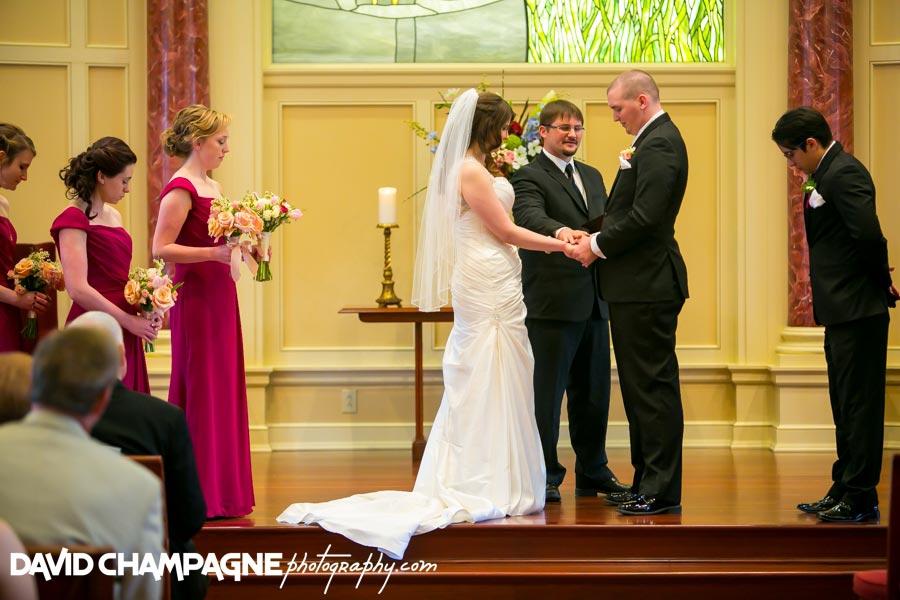 20160409-christopher-newport-university-wedding-langley-air-force-base-wedding-0061