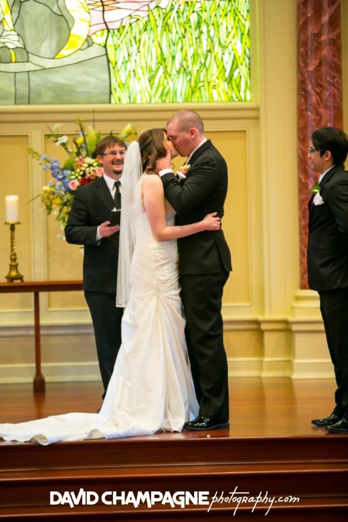 20160409-christopher-newport-university-wedding-langley-air-force-base-wedding-0062
