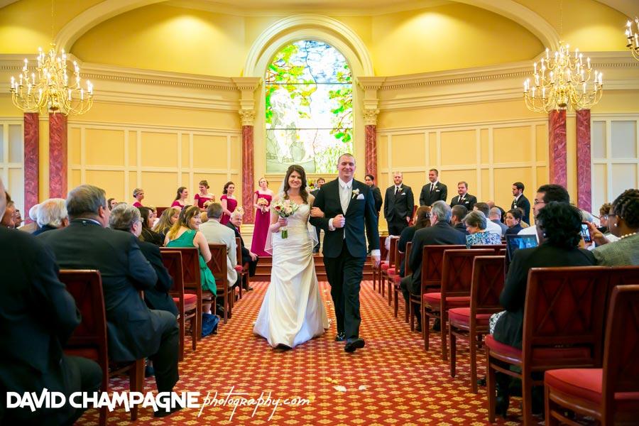 20160409-christopher-newport-university-wedding-langley-air-force-base-wedding-0063