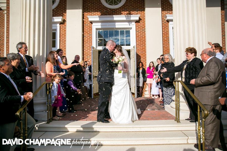 20160409-christopher-newport-university-wedding-langley-air-force-base-wedding-0064