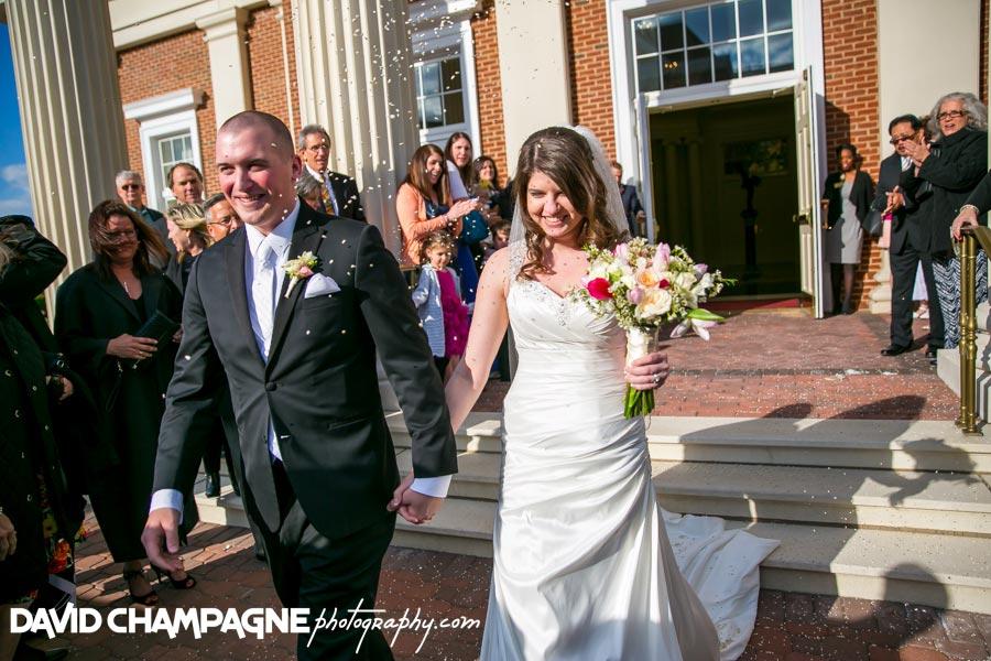 20160409-christopher-newport-university-wedding-langley-air-force-base-wedding-0065