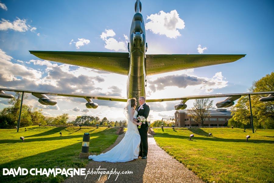 20160409-christopher-newport-university-wedding-langley-air-force-base-wedding-0066