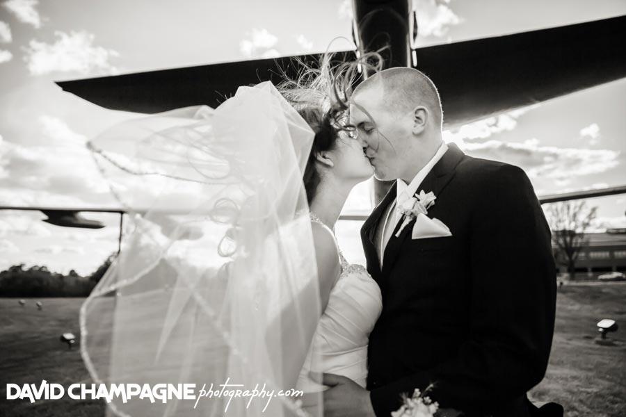 20160409-christopher-newport-university-wedding-langley-air-force-base-wedding-0067