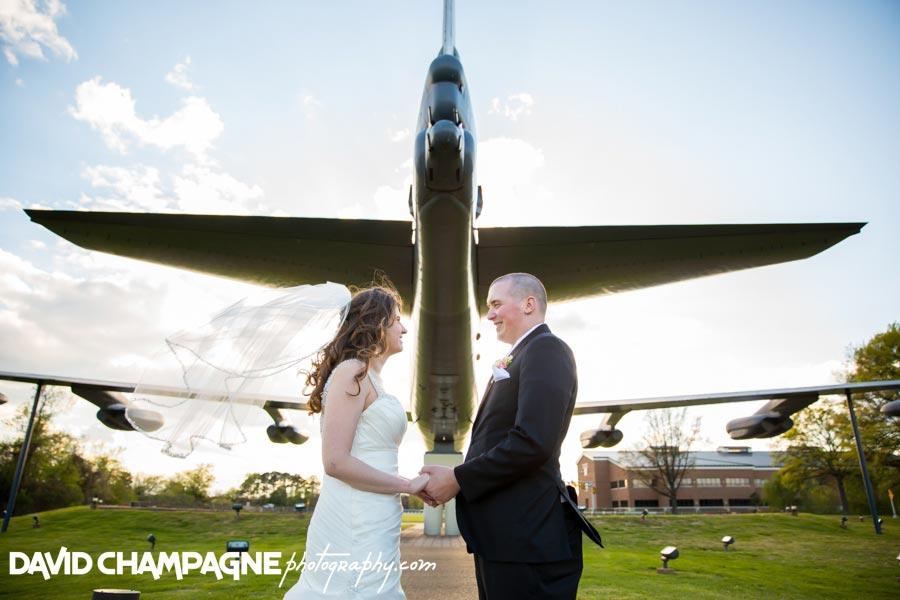 20160409-christopher-newport-university-wedding-langley-air-force-base-wedding-0068