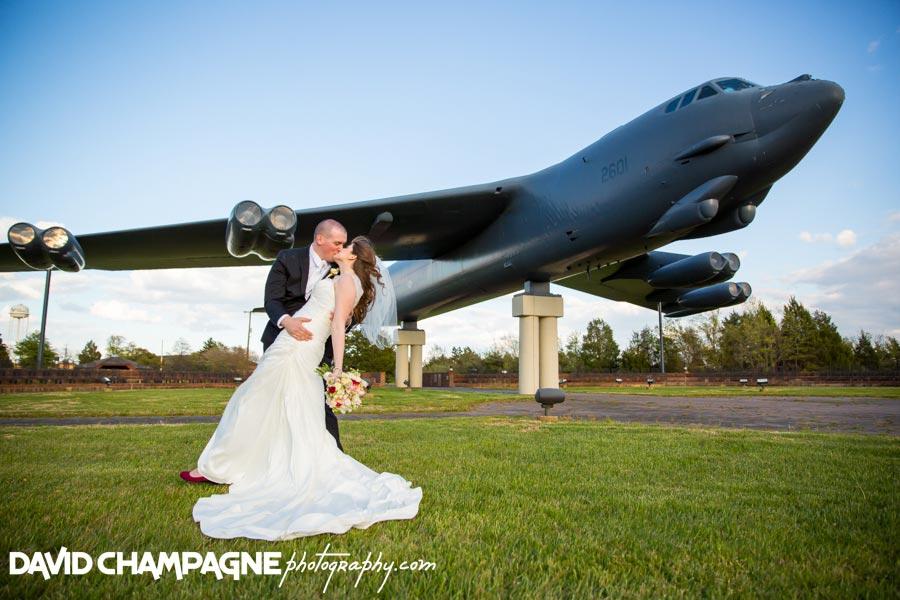 20160409-christopher-newport-university-wedding-langley-air-force-base-wedding-0069