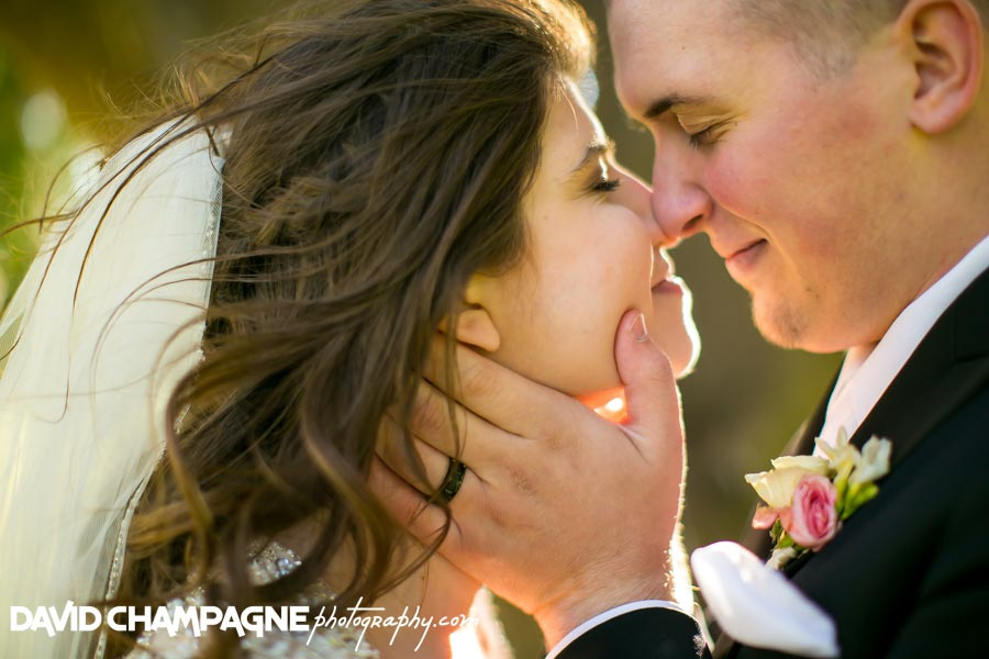 20160409-christopher-newport-university-wedding-langley-air-force-base-wedding-0070
