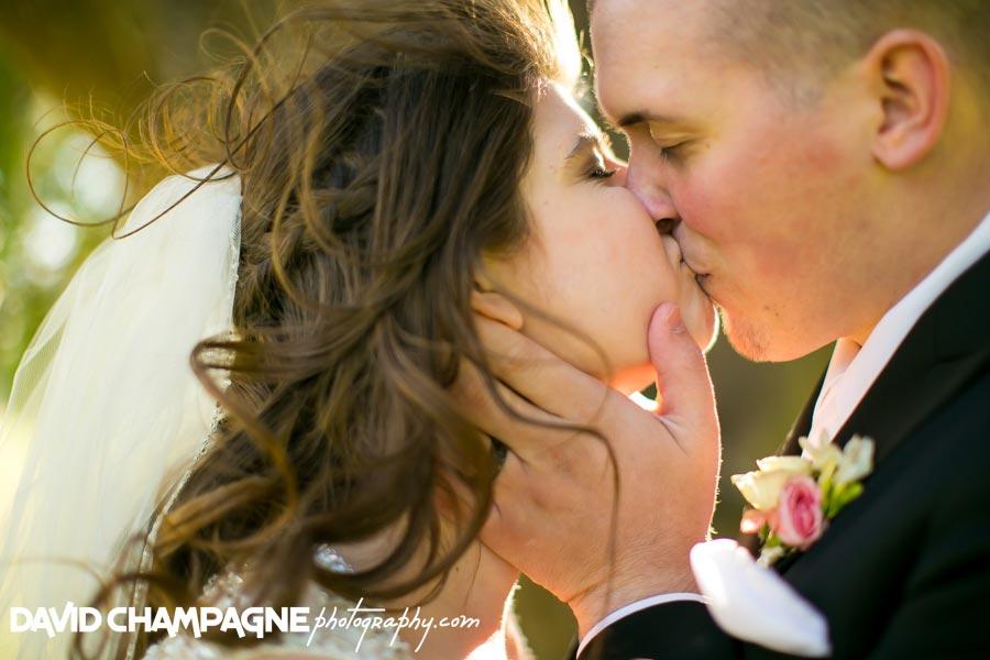 20160409-christopher-newport-university-wedding-langley-air-force-base-wedding-0071