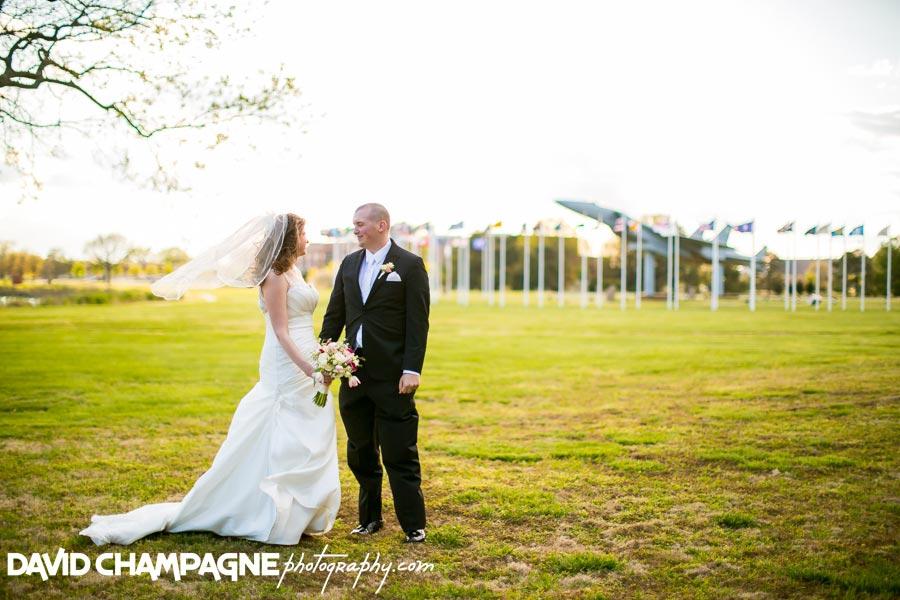 20160409-christopher-newport-university-wedding-langley-air-force-base-wedding-0072