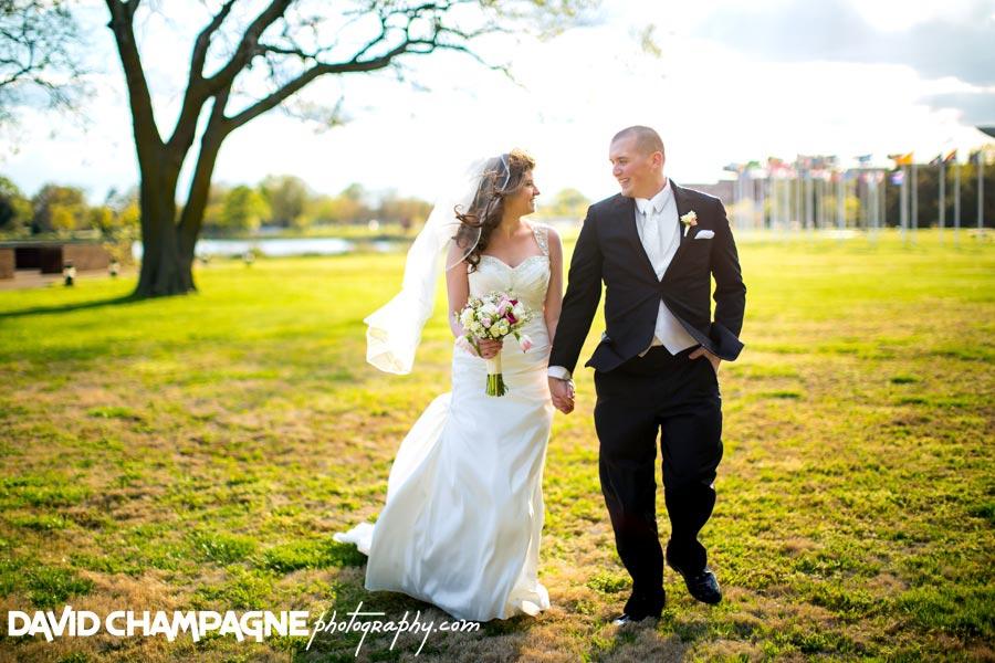 20160409-christopher-newport-university-wedding-langley-air-force-base-wedding-0074