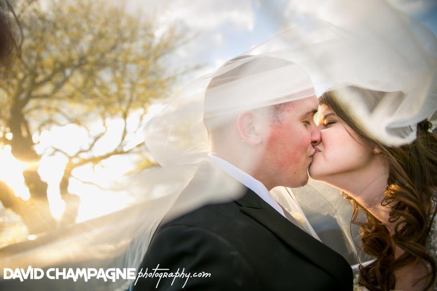 20160409-christopher-newport-university-wedding-langley-air-force-base-wedding-0076