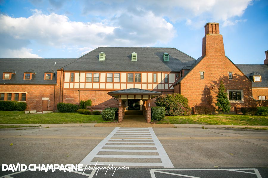 20160409-christopher-newport-university-wedding-langley-air-force-base-wedding-0077